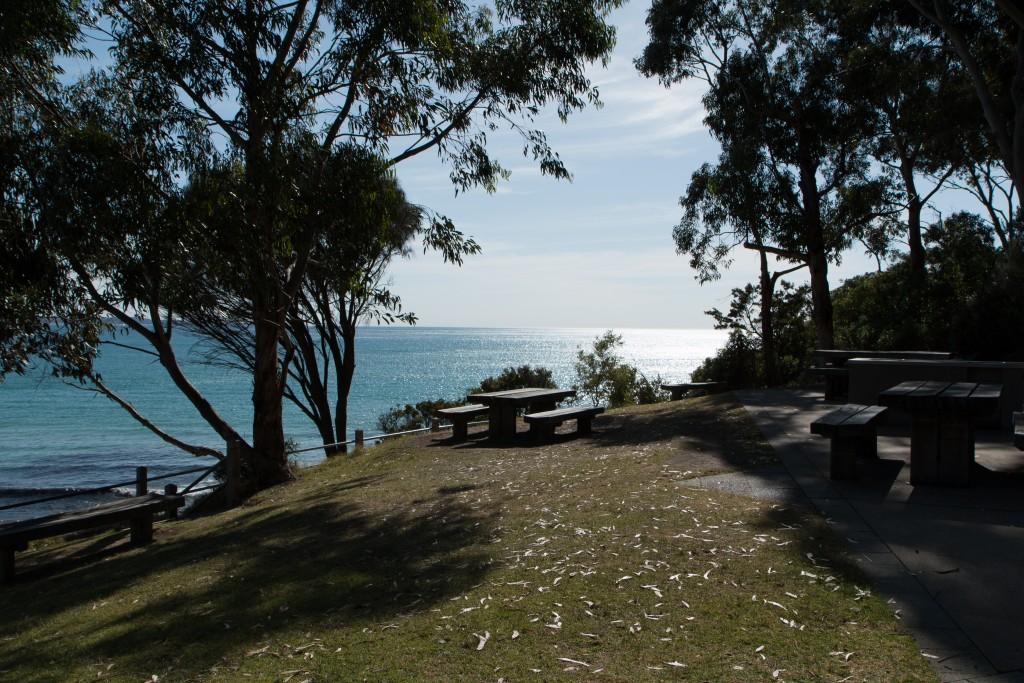 Lorne, Victoria, Australia
